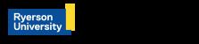 ryersonlogo