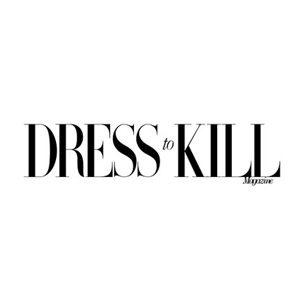 dresstokill
