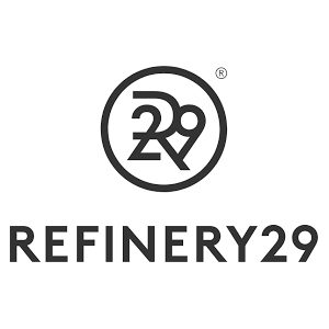 refinery29-news